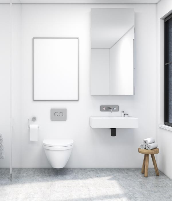 Een Toilet Wc Laten Plaatsen In En Om Beilen Regio Assen